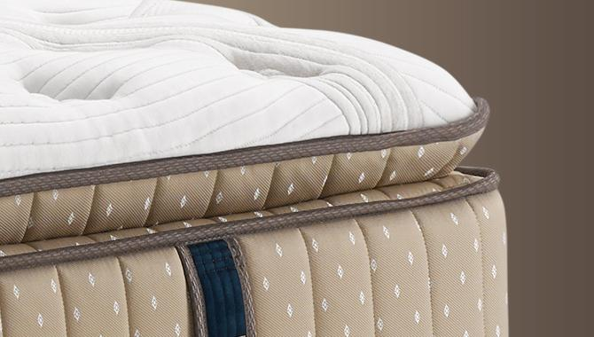 croppedimage670380-Super-Pillow-Top.jpg